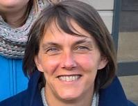 Marie-Laure BECHEPOIS
